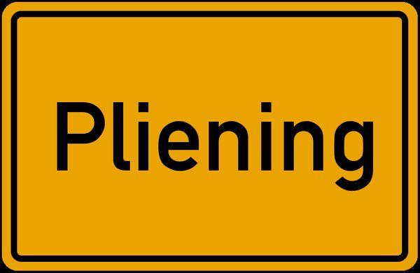 Putzhilfe 14-tägig in Pliening gesucht