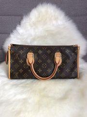2d9d828b8e7e2c Louis Vuitton in Stuttgart - Bekleidung & Accessoires - günstig ...