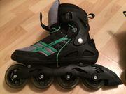 Rollerblades Inlineskates Sport Rollschuhe