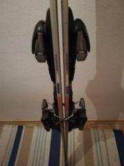 180cm ski