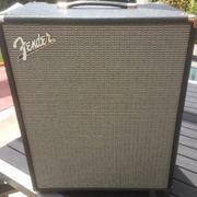 Top Deal Super Bass Amp