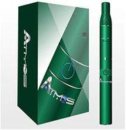 Atmos Rx Vaporizer - Neu