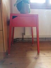 Ikea Kästle