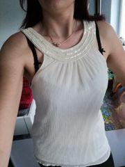 Bluse von Vero Moda Größe