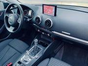 Audi A3 PANO NAVI XENON