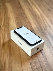 iPhone XS 256 GB Apple