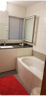 Maisonette Wohnung in Lustenau zu