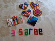 Spielzeug Kinderartikel Untersetzer Muster etc