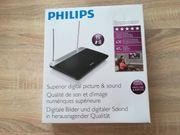 Zimmerantenne von Philips