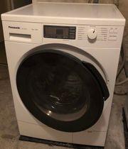 Panasonic NA-168VG3 Waschmaschine Frontlader A