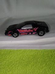 Modellauto Hot Wheels 1983