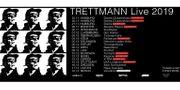 2 Tickets Trettmann Köln 04