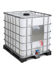 IBC Container Palettentank Wassertank 1000
