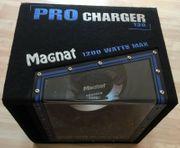 Magnat Subwoofer Pro Charger 130