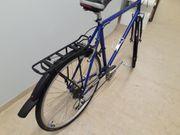 Fahrrad Staiger 28 Zoll