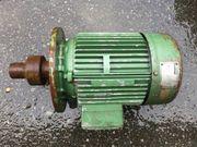 Elektromotor 2 2kW 380V