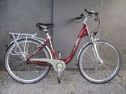 Schnäppchentage bei Reinis Bike Shop