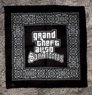 NEU Limitierte GTA San Andreas