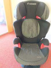Kindersitz RodiXR von Maxi Cosi