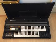 Hohner GP 93 Orgel Keyboard