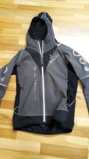 Softshelljacke MONTURA - X-Mira Jacket Woman