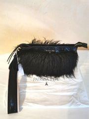 Damentaschen von Patrizia Pepe