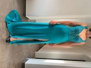 Edles Designer Kleid von Dave