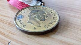 Medallie Orden am Band Deutsches: Kleinanzeigen aus Leverkusen - Rubrik Münzen