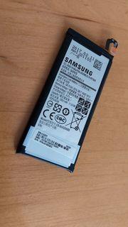 Samsung A5 2017 Akku Batterie