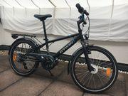 20 Bike in coolem Design