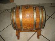 Holzfass Weinfass Whiskyfass Motiv mit