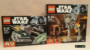 LEGO® Star Wars Bundle Yoda