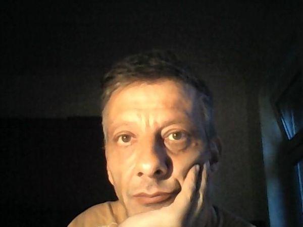 Er sucht Sie (Mann sucht Frau): Single-Mnner in Donau-Ries