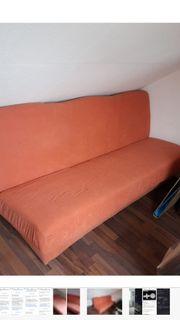 Schlaf Sitz Sofa