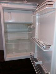 Einbaukühlschrank Miele K512 i-2