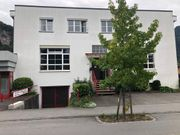 Provisionsfrei 116 m² Zentrum Hohenems