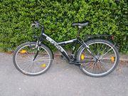 Jugend bike fahrrad