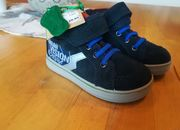Neue Bama Schuhe 22