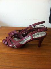 Esprit - Schuhe damen-Sommerschuhe