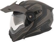 Scorpion adx 1 Tucson Motorrad