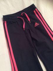 Adidas Jogginghose Gr 116