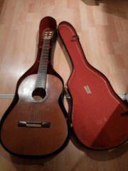 gitarre fürstenberg farfisa
