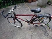 Herren Fahrrad Marke Diamond Back