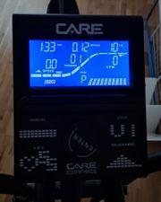 Care Ellipsentrainer CE-685 Crosstrainer