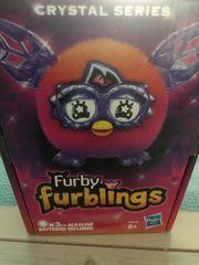 Furby Furbling OVP