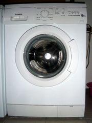 Verkaufe Waschmaschine Siemens E 14-14
