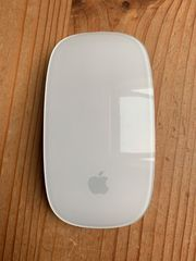 Apple Kabellose Maus Magic Mouse