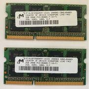 Micron SK Hynix Samsung etc
