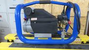 Montagekompressor AGRE T190