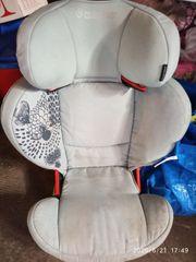 Kindersitz Autositz Maxi Cosi Isofix